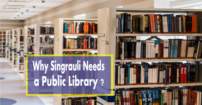Why-no-Library-in-Singrauli-1.png