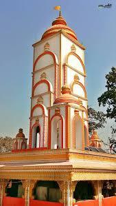 औडी का हनुमान मंदिर
