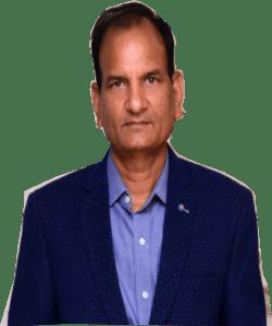संघ के विचारों का प्रभाव - स्वामी विवेकानंद के  चिंतन पर