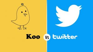 Why Koo App is getting popular in India!